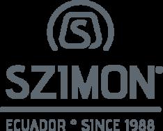 SZIMON